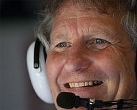 Moto GP - 2012: Jeremy Burgess ne croit pas au nouveau réglement et prédit la sortie de Suzuki