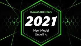 Kawasaki précise son calendrier