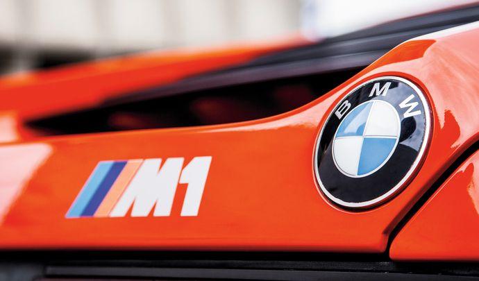 Hypercars : au tour de BMW ?