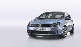 Pour les Volkswagen Polo et Golf, deux nouveaux moteurs plus sobres en 2009