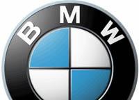 Bénéfice record pour BMW en 2006