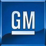 GM veut être au courant pour les voitures électriques !