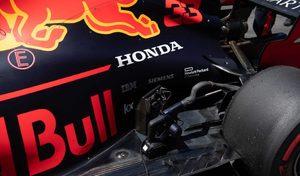 Honda va arrêter la Formule 1