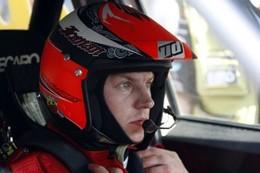 WRC : Kimi Räikkonen va signer avec Citroën