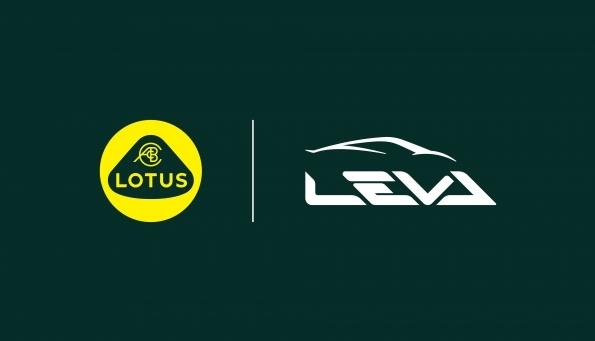 Lotus avance dans le développement d'électriques