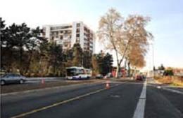 La ville de Perpignan privilégie les moyens de transport alternatifs