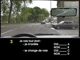 Des nouvelles sur la réforme du permis de conduire