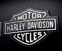Harley-Davidson: les ventes baissent