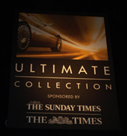 Salon de Londres: The Ultimate Collection