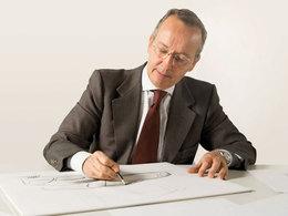 Genève 2011 : le groupe VW annonce 7 concept-cars !