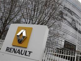 Affaire d'espionnage Renault : aucune preuve selon le Canard Enchaîné