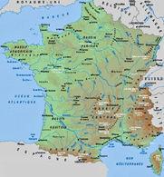 Pour l'axe Paris-Rouen-Le Havre, des projets écolos