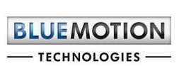 Zoom sur la gamme BlueMotionTechnologies de Volkswagen Canada