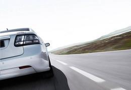 Midi Pile - Le futur de Saab se joue cette semaine