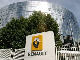 Quel est le modèle le plus vendu du groupe Renault ?