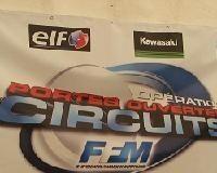 """FFM: C'est parti pour les """"Portes ouvertes des Circuits"""" !"""