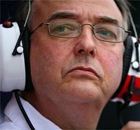 Formule 1 - KERS: Toyota pense que personne ne tiendra les délais