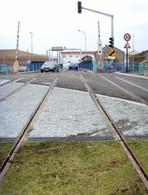 La ville de Bordeaux vous propose un nouveau parc-relais