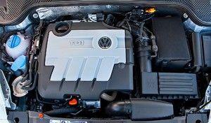 Coup dur pourVolkswagen : beaucoup d'Américains veulent rendre leur voiture