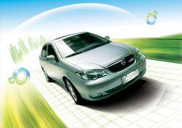 Autos hybrides et électriques : Volkswagen et BYD partenaires