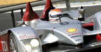 Diesel contre essence, l'éternel débat relancé par Sport Auto