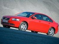 L'avis propriétaire du jour : alexis_volvoS40 nous parle de sa Volvo S40 2.0 D Momentum