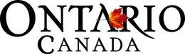 Des bureaux écolos accompagnés de moyens de transport alternatifs au Canada