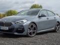Essai - BMW 218I Gran Coupé (2020): la petite grande berline en habits basiques