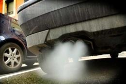 L'objectif de la Suisse : abaisser les rejets de CO2 des nouveaux véhicules à 130 g/km d'ici 2015