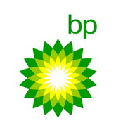 Sécurité : BP installe des défibrillateurs dans ses stations-service