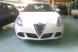 Marchionne reporte la présentation de la remplaçante de l'Alfa 147