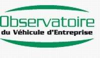 """Cahier Vert de l'Observatoire du Véhicule d'Entreprise : """"Tout savoir sur les véhicules électriques"""""""