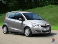 Future Opel Agila 2 - Acte 1 Scène 3