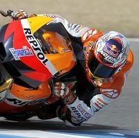 Moto GP - Qatar: Destins croisés entre Ducati et Honda