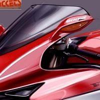 MV Agusta et Benelli prendront-ils exemple sur Triumph ?