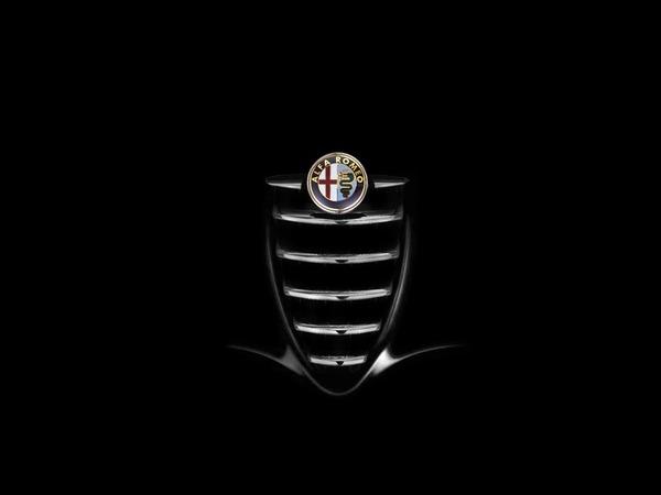 Alfa Romeo confirme la 4C GTA