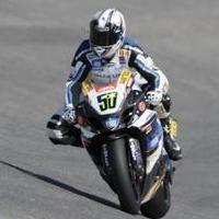 Superbike - Assen: Sylvain Guintoli va travailler ses essais