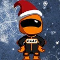 Tee-shirt Gaaz.fr: de bonnes idées pour Noël