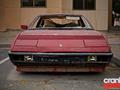 La Ferrari Mondial, mal aimée jusqu'à Dubaï