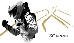 Gran Turismo Sport : reporté à 2017...