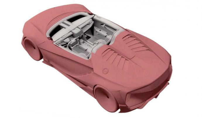 Honda réfléchit toujours à une future S2000