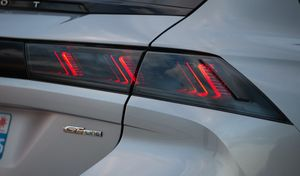 Enquête - Faut-il être fou pour acheter un diesel ?