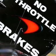 Formule 1 - KERS: Cause d'une explosion chez McLaren ?