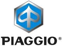 Piaggio France : Nouveau Directeur Général