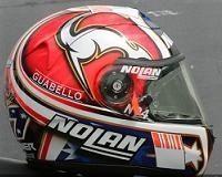 Moto GP: Australie D.3: Stoner, la preuve par neuf