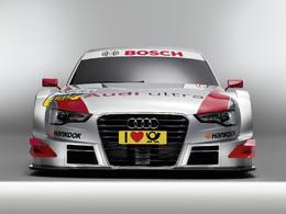 (Echos des paddocks #97) Nissan arrive en F3, Audi confirme ses pilotes DTM...