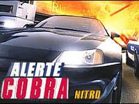 Alerte Cobra crache son venin sur PC