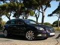 Essai - Opel Insignia Sports Tourer 2.0 CDTI BiTurbo 195 ch  bvm6 : soigner son image