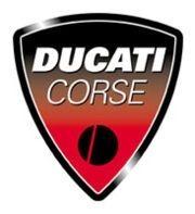 Moto GP: Ducati Champion du Monde