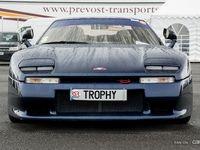 Photos du jour : Venturi 400 GT(Sport et Collection)